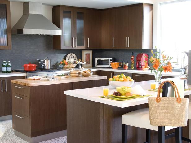Kuchyna az po strop.... - Obrázok č. 261