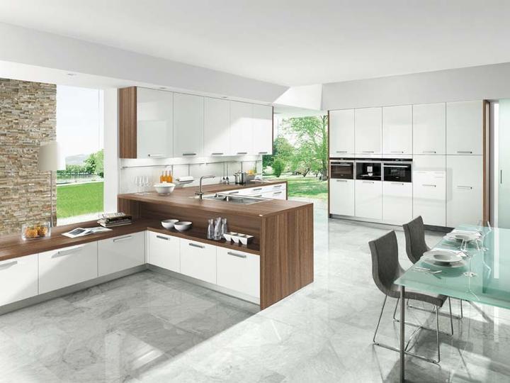 Kuchyna az po strop.... - Obrázok č. 279