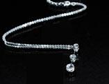 Tak nakonec budu mít asi tento náhrdelník...