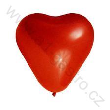 balonky (k taneční hře:o))