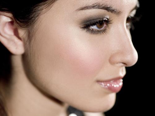 Make up - Obrázok č. 39