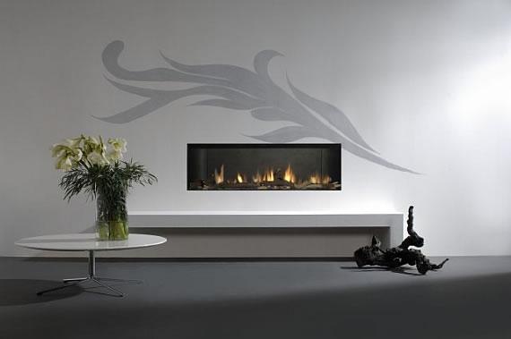 Fire place - Obrázok č. 25
