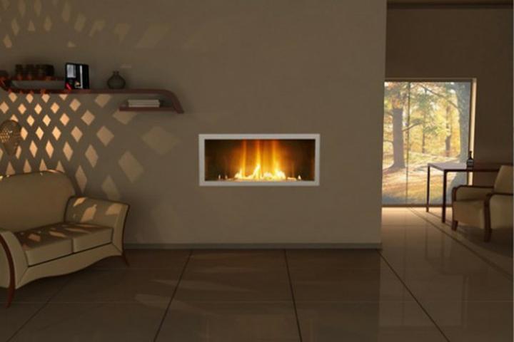 Fire place - Obrázok č. 43