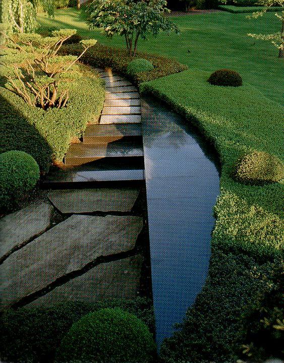 Gardens - Obrázok č. 33