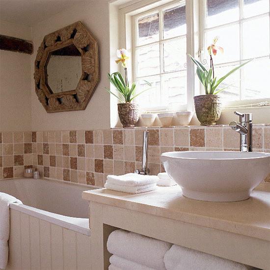 Kúpelňa - Obrázok č. 40