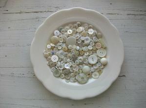 misky na prstýnky