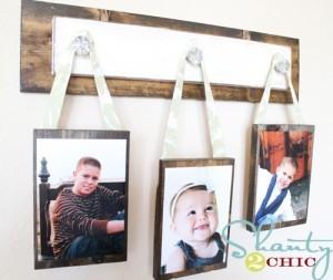 Fotky v domě - Obrázek č. 13