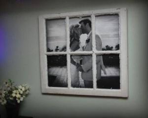 Fotky v domě - Obrázek č. 51