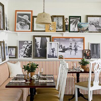 Fotky v domě - Obrázek č. 38