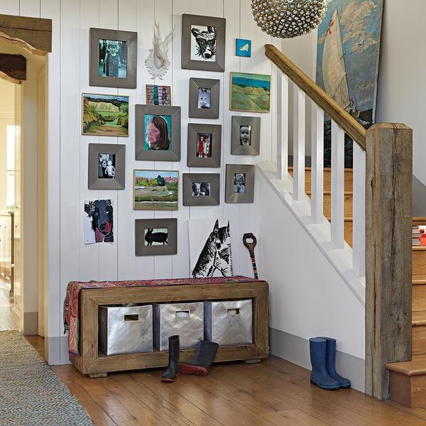 Fotky v domě - Obrázek č. 48