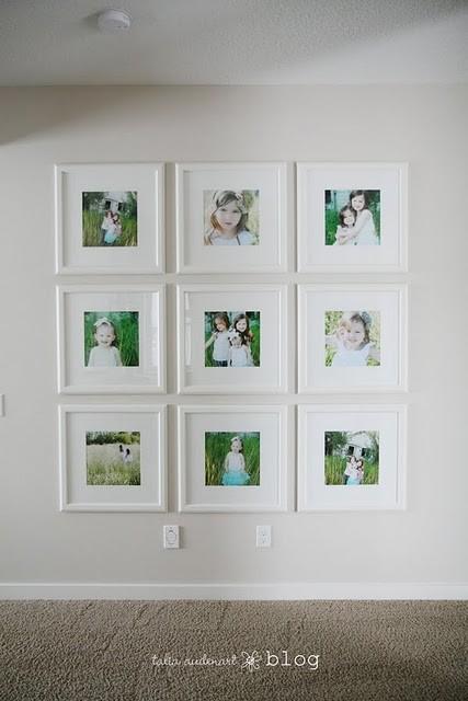 Fotky v domě - Obrázek č. 18