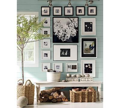 Fotky v domě - Obrázek č. 19
