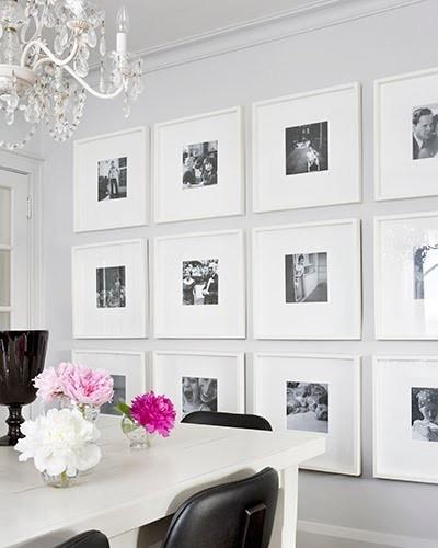 Fotky v domě - Obrázek č. 20