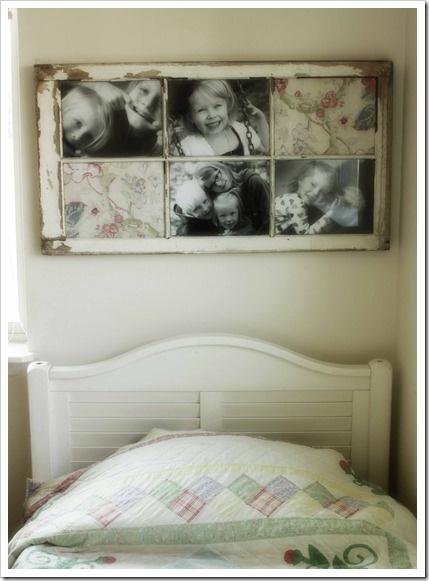 Fotky v domě - Obrázek č. 50