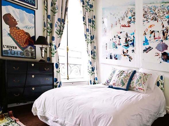 Fotky v domě - Obrázek č. 27