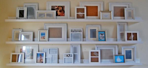 Fotky v domě - Obrázek č. 30