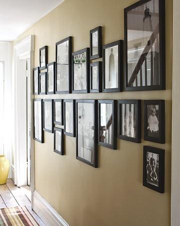 Fotky v domě - Obrázek č. 31