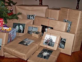 Fotky v domě - Obrázek č. 69