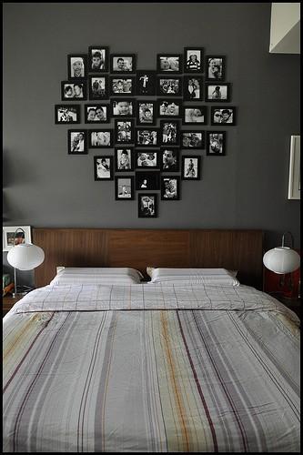 Fotky v domě - Obrázek č. 28