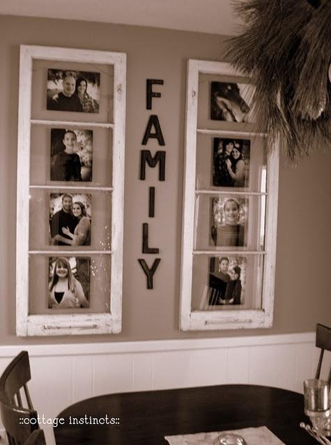 Fotky v domě - Obrázek č. 53