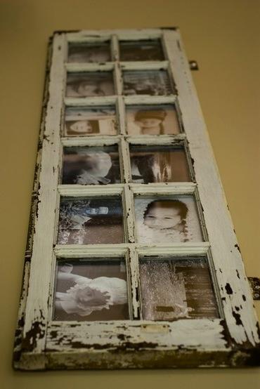 Fotky v domě - Obrázek č. 55
