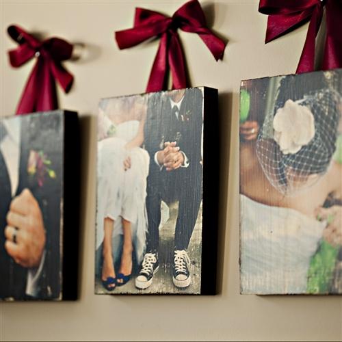 Fotky v domě - Obrázek č. 6