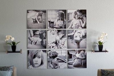 Fotky v domě - Obrázek č. 76