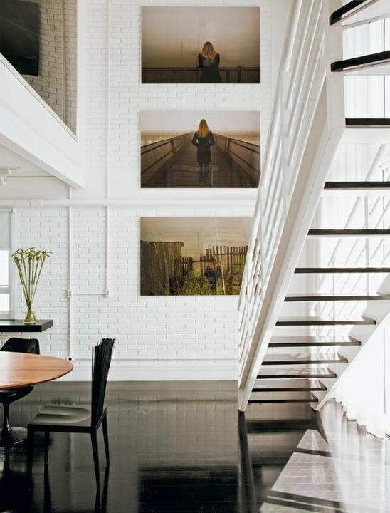 Fotky v domě - Obrázek č. 78
