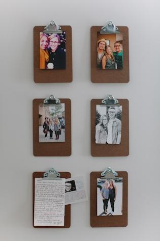 Fotky v domě - Obrázek č. 81