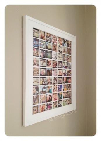 Fotky v domě - Obrázek č. 85