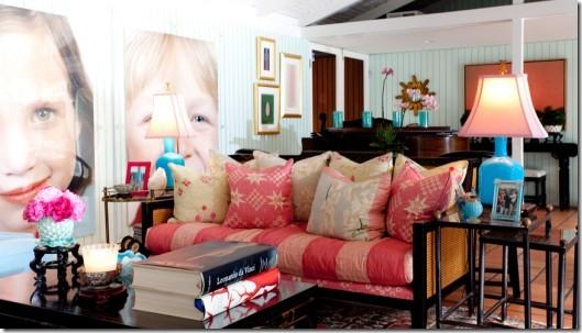 Fotky v domě - Obrázek č. 89