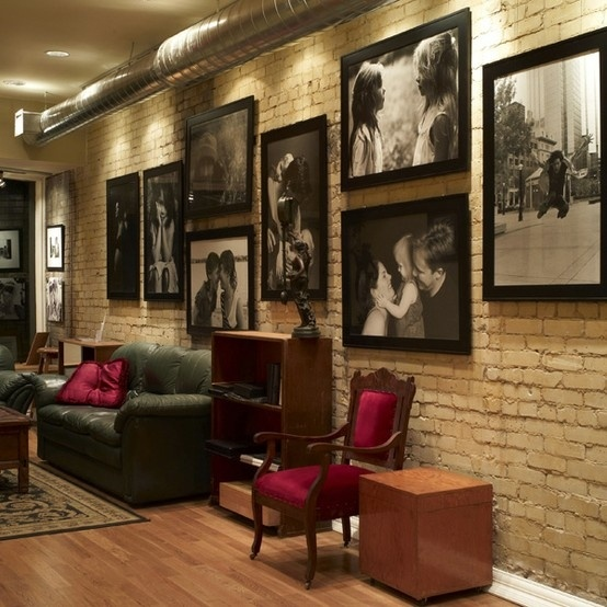 Fotky v domě - Obrázek č. 91