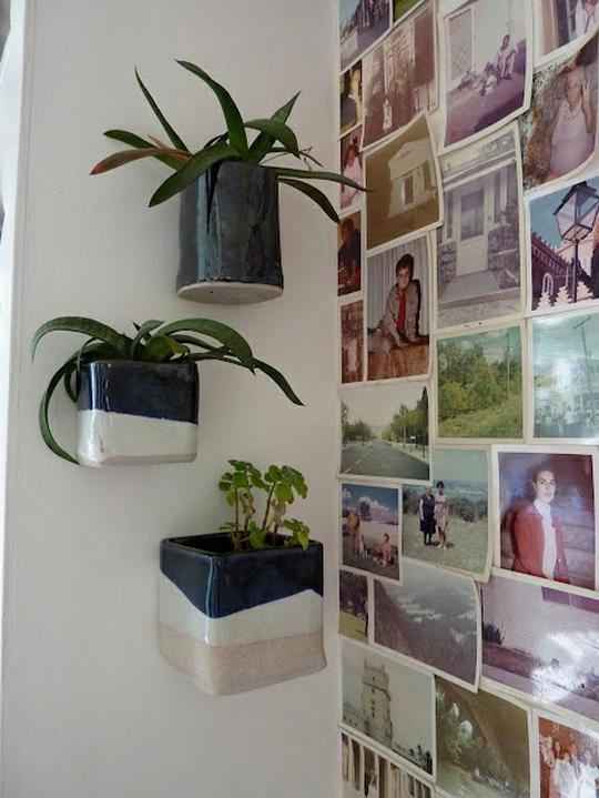 Fotky v domě - Obrázek č. 94