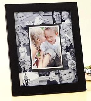 Fotky v domě - Obrázek č. 168