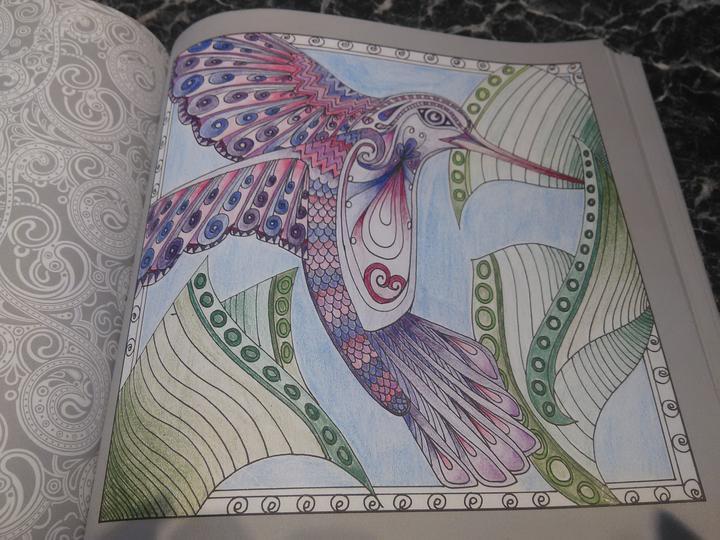 Kreslím aneb návrat na střední - Obrázek č. 16