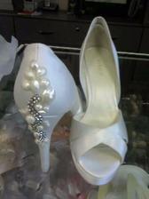 moje botečky :-)