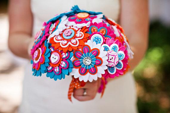 Knoflíčková svatba / wedding button - Obrázek č. 91