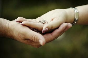 v našich dlaních :-)