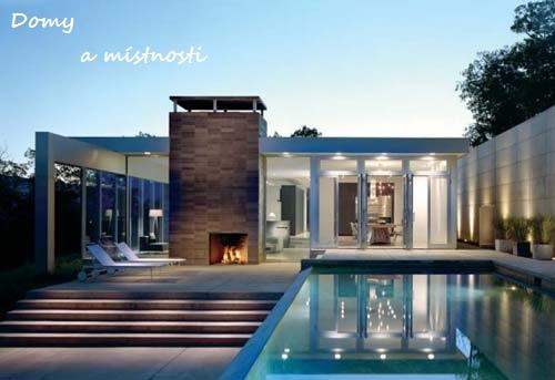 Krása aneb co se mi líbí - chceme bazén
