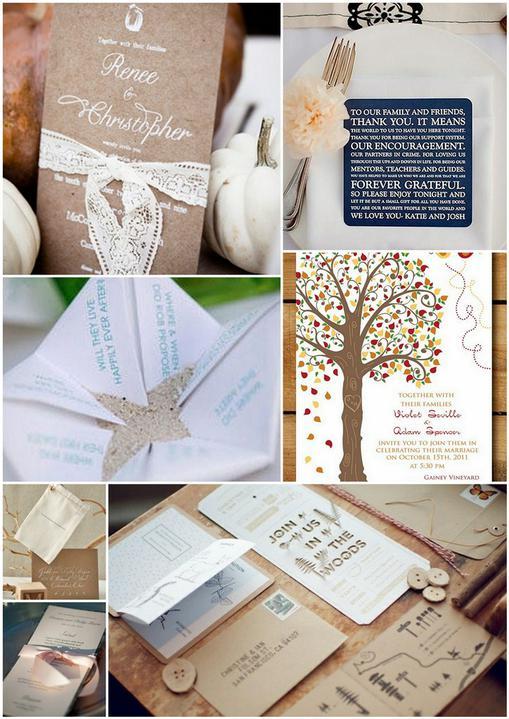 Knoflíčková svatba / wedding button - Obrázek č. 282