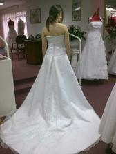 šaty_09