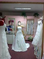 šaty_10