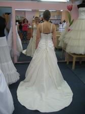 šaty_14