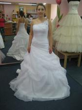 šaty_15