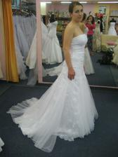šaty_17