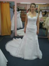 šaty_18