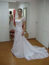 šaty_19