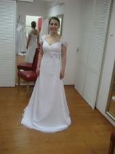 Šaty_20