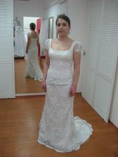 Šaty_26 moje další hvězdy
