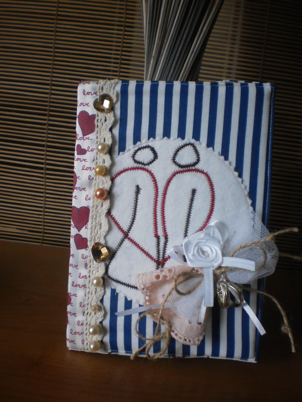 Obal na CD- svadobné fotky..... - Obrázok č. 1